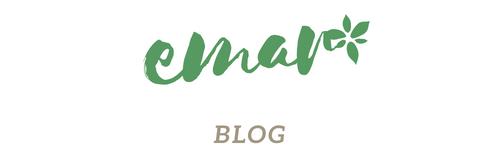 emar Blog