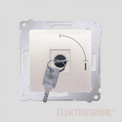 Zastosowanie łączników elektrycznych